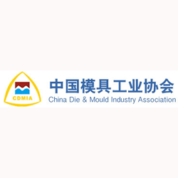 China Die & Mould Industry Association