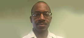 Vero Software Hires New SMIRT Application Engineer Kevin Wedderburn